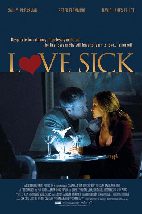 Love Sick Secretes Of Sex Pelicula Free Online 72