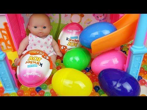 Brilla Estrellita - Canciones infantiles - YouTube