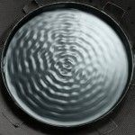 Cymatics: New Music Video for Nigel Stanford Merges Music and Science Experiments