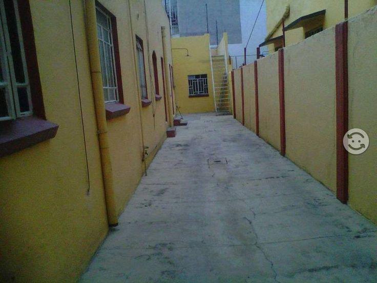 Renta departamento | Segundamano.mx