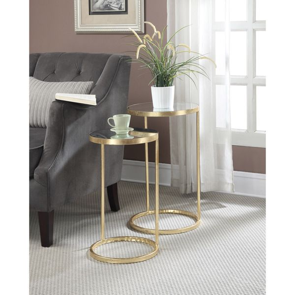 Buy Coffee Table Gold Coast: 1000+ Ideas About Hamptons Style Decor On Pinterest