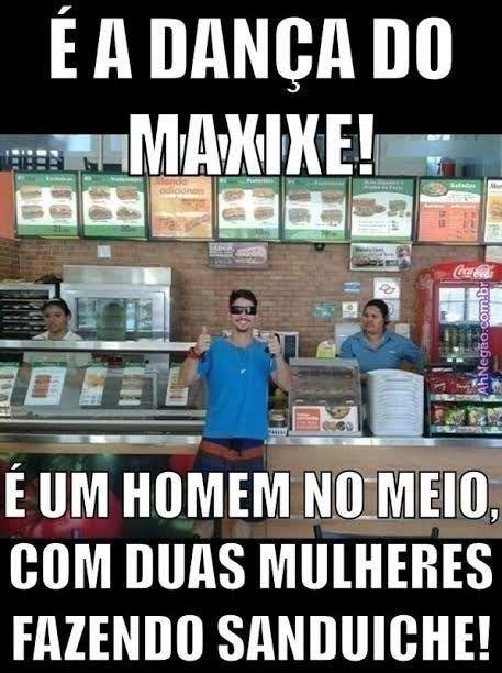 É Brasil que não acaba mais.