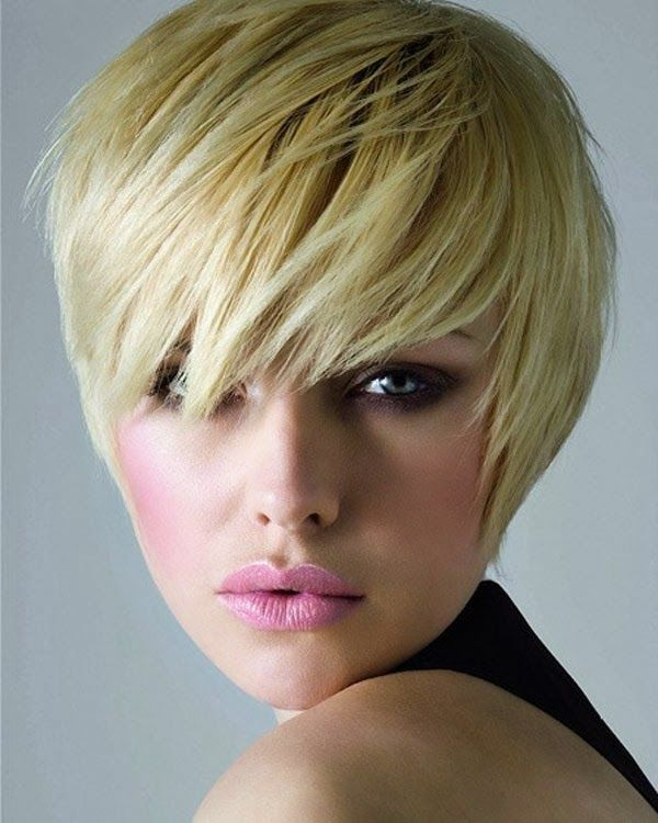 Best Fast Easy Hairstyles Ideas On Pinterest Quick Easy - Hairstyles for short hair fast