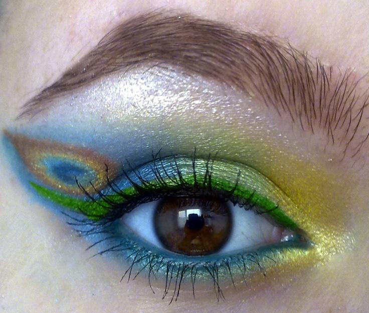 peacock_inspired_look_by_katelynnrose