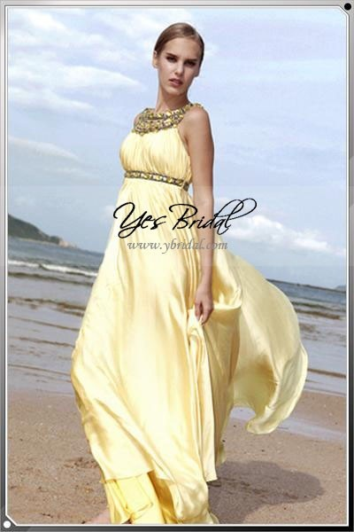Best 25 Yellow Beach Weddings Ideas On Pinterest Coral