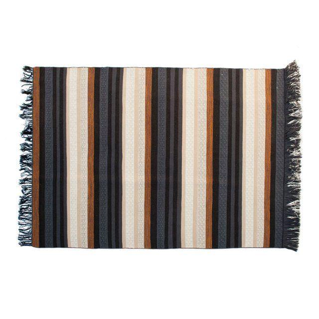 133 best images about tapis rugs on pinterest ikea. Black Bedroom Furniture Sets. Home Design Ideas
