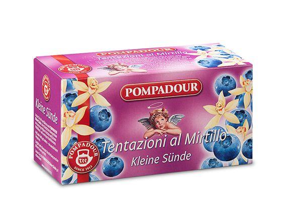 tentazioni-al-mirtillo