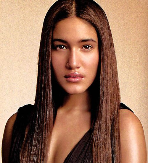 Native American Actresses | Native American Actress Julia Jones | Native American Women