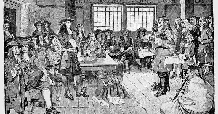 """Cómo coser un pantalón bombacho. Los pantalones bombachos fueron usados en la América colonial y Francia revolucionaria, así que necesitarás muchos de estos ya sea para recrear """"Los Miserables"""", """"1776"""" o cualquier desfile de la escuela relacionado a la colonización o los Padres Fundadores. Puedes convertir un par de pantalones existentes en bombachos o alterar un molde de ..."""