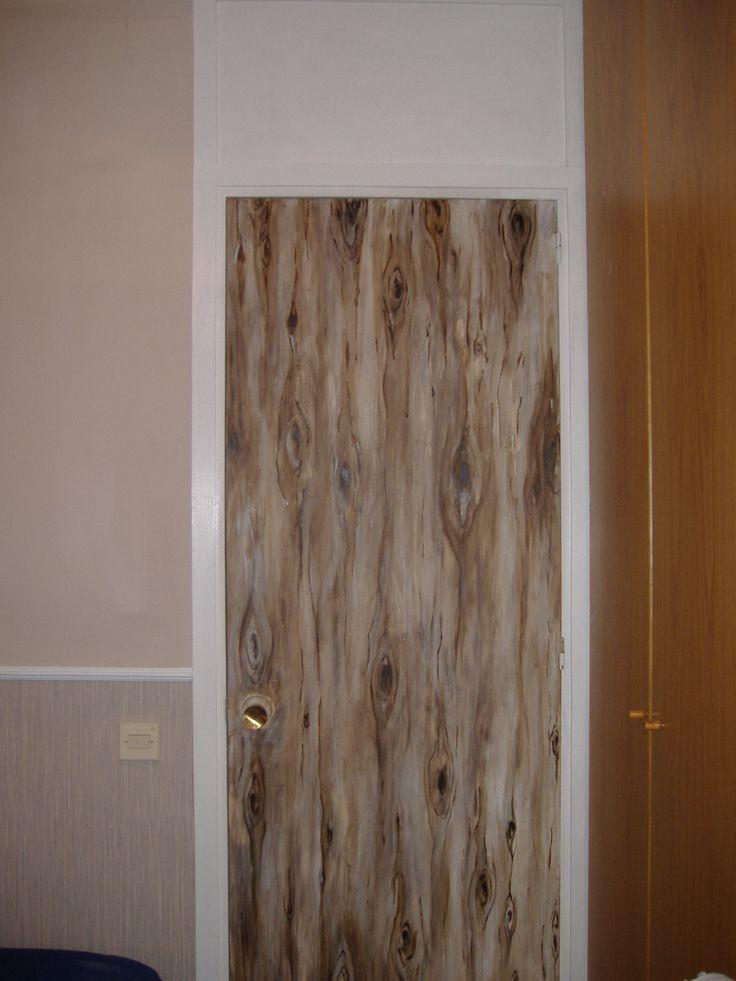 44 best piso srta peonza images on pinterest floors - Tinte para madera casero ...