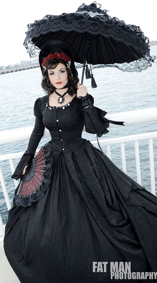 515 best ideas about costumes witchy gothic on. Black Bedroom Furniture Sets. Home Design Ideas