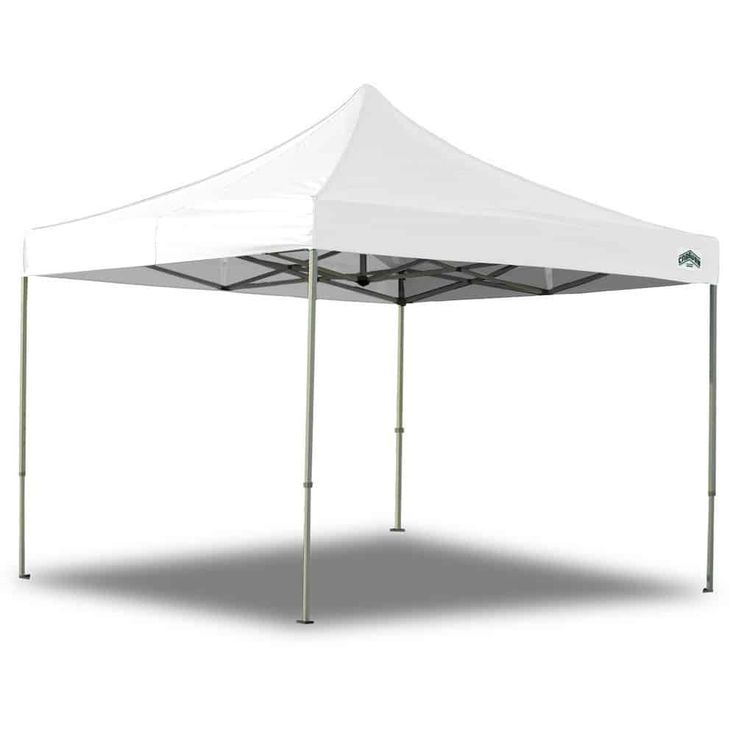 caravan canopy 10 x 10 foot straight leg display shade commercial canopy - U Shape Canopy 2015