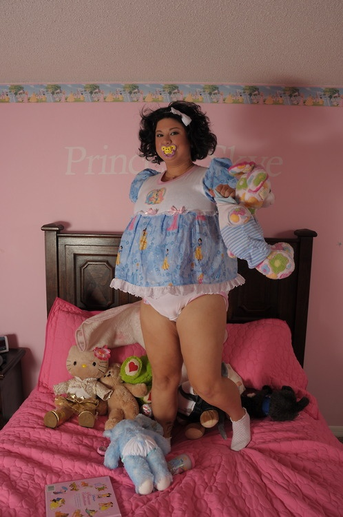 Room And Board Abdl