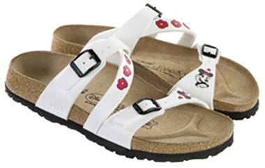 Intack Chaussures En Daim Garnis De Cuir Faux Indigo - Spezial Originaux Adidas cFa8N2Md6