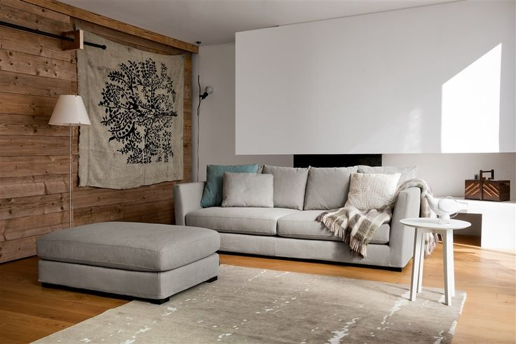 Relax #sofa #design #interiordesign #relax #divano #compoundable #removable covers