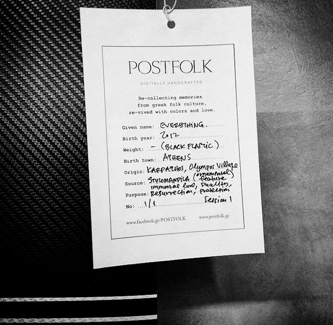on-the-wall-postfolk-14