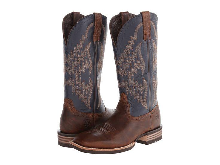 reputable site 00a5e 6e652 Sendra boots botas Bronson gris Western botas
