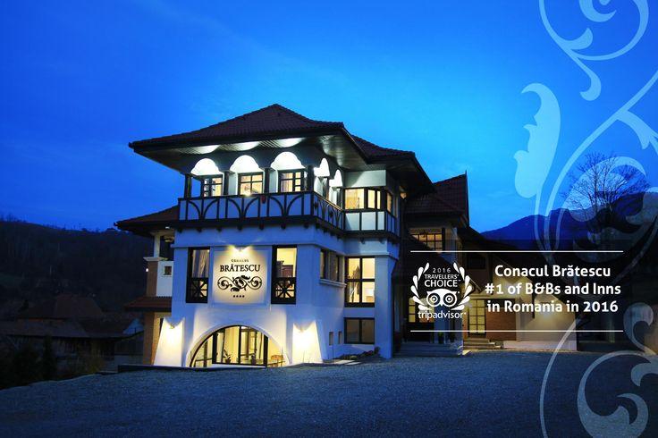 Bran | Romania | Boutique Hotel | Exterior Design | Conac romanesc| Conac de demult | Brătescu Mansion | Architecture | Luxury | Style | Conac România | Conac de munte  | Conac din Bran | Arhitectură conac