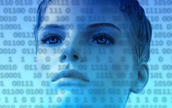 Identité numérique Internet : des sanctions plus sévères pour le délit dusurpation didentité ?