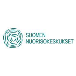 Suomen nuorisokeskuksilla on yhteiskunnallinen ja yleishyödyllinen tehtävä tukea lasten ja nuorten hyviä kasvu- ja elinolosuhteita. Nuorisokeskukset ovat innostava kohtaamispaikka kaikille nuorille ja heidän kanssaan toimiville. Suomen nuorisokeskukset muodostavat koko maan kattavan verkoston ja tarjoavat elämyksellisen, turvallisen ja kehittävän toimintaympäristön lähellä luontoa. Niissä tehtävä nuorisotyö tukee nuorten kasvua ja itsenäistymistä tarjoamalla yhteisöllistä ja osallisuutta…