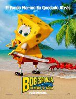 Ver aquí: http://peliculas69.com/pelicula/4977/bob-esponja-un-heroe-fuera-del-agua-2015.html