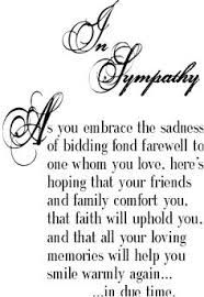 with sympathy digital stamp images - Google Search