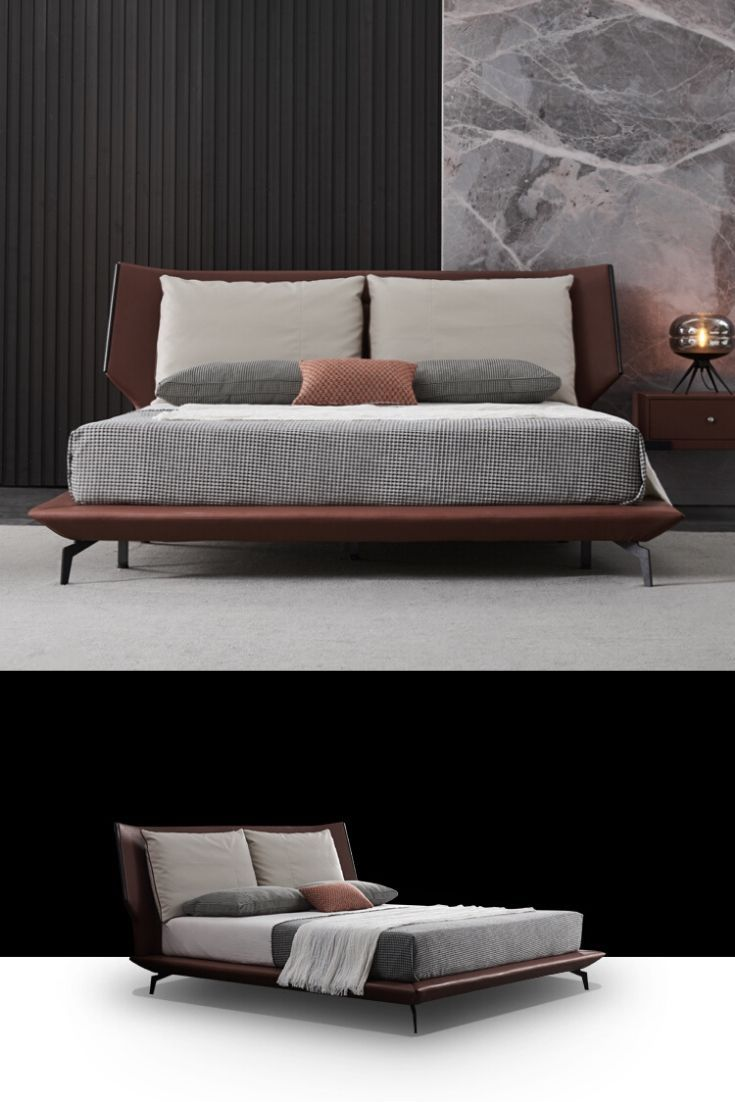 Pin By Home Decor Home Furniture On Bedroom Furniture