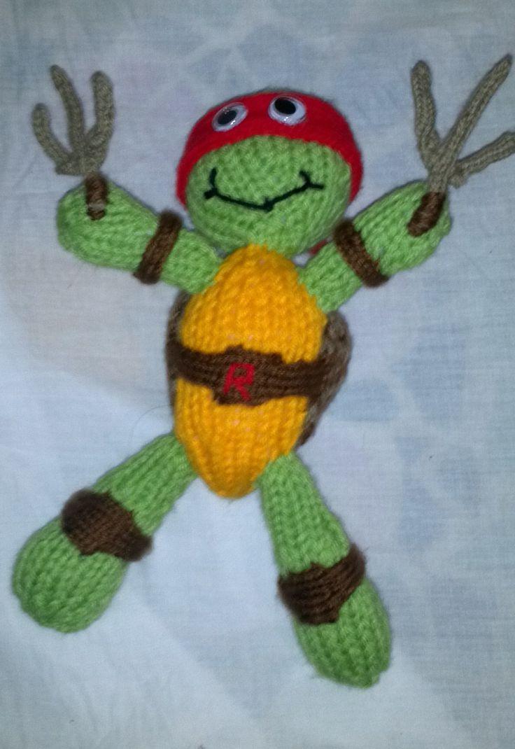 336 Best Knitted Children S Hats Images On Pinterest