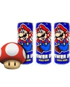 1000+ images about Energy drink ideas on Pinterest | Dietitian ...