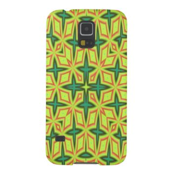 A abstract pattern with different shapes and color. You have green star shapes and red square shapes with yellow and green square shape inside. You can also customize it to get a more personal look. #green #red #yellow #red-square #green-square #yellow-square #abstract #abstract-pattern #modern #colorful #many-color #abstract-art