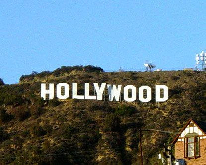 25 best ideas about hollywood attractions on pinterest