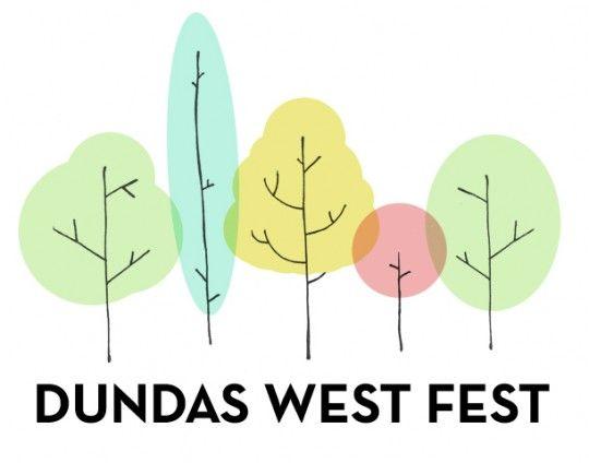 Dundas West Fest - Read more: http://www.fslocal.com/toronto/blog/2013-06/dundas-west-fest/