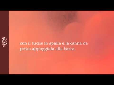 """Prime righe - Guido Conti, """"Il grande fiume Po"""""""