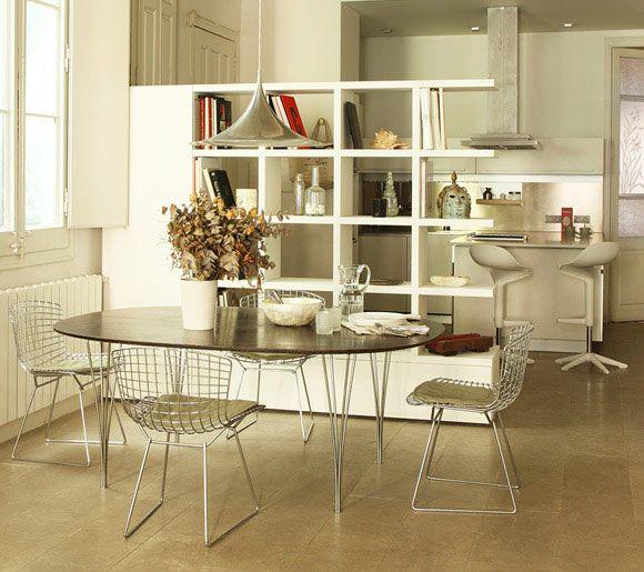 Письмо «Яркие акценты дизайна у вас дома: мебель, декор, аксессуары» — Westwing Интерьер & Дизайн — Яндекс.Почта