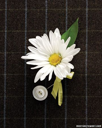 To carry the button theme to buttonieres - add a button to the ribbon...