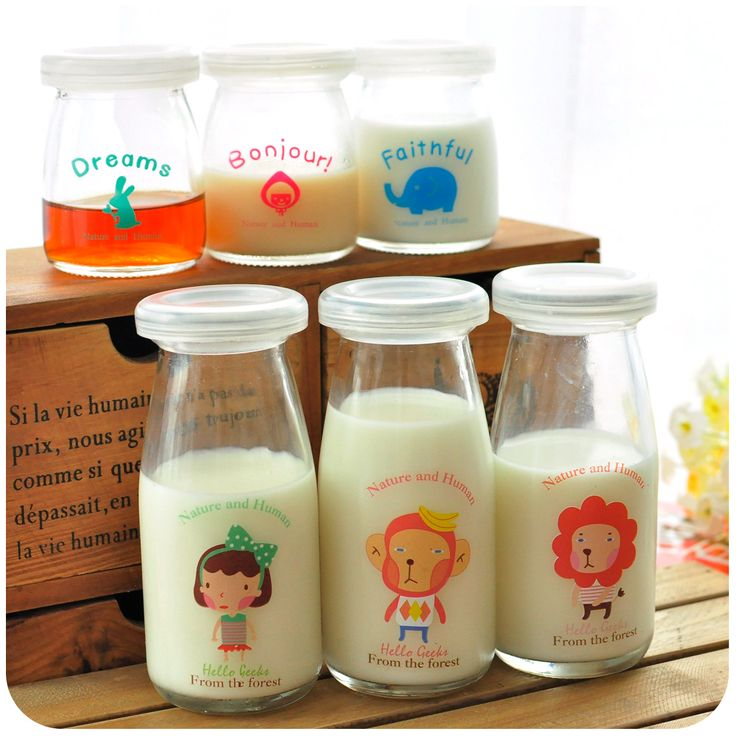 Cheap Mugs on Sale at Bargain Price, Buy Quality milk glass bottle, mold bottle, mold water bottle from China milk glass bottle Suppliers at Aliexpress.com:1,cup cute cartoon:/ 2,Material:Glass 3,Cup shape:with cover 4,Color:Army Green, Sky Blue, Chocolate, orange, Light gray, Light green 5,Drinkware Type:Mugs