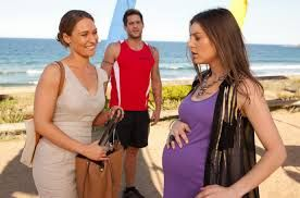 home and away 2014 - Google Search