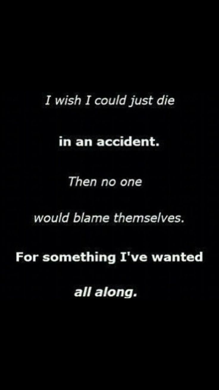 Dark Suicide Quotes: 25+ Best Ideas About Depression Kills On Pinterest