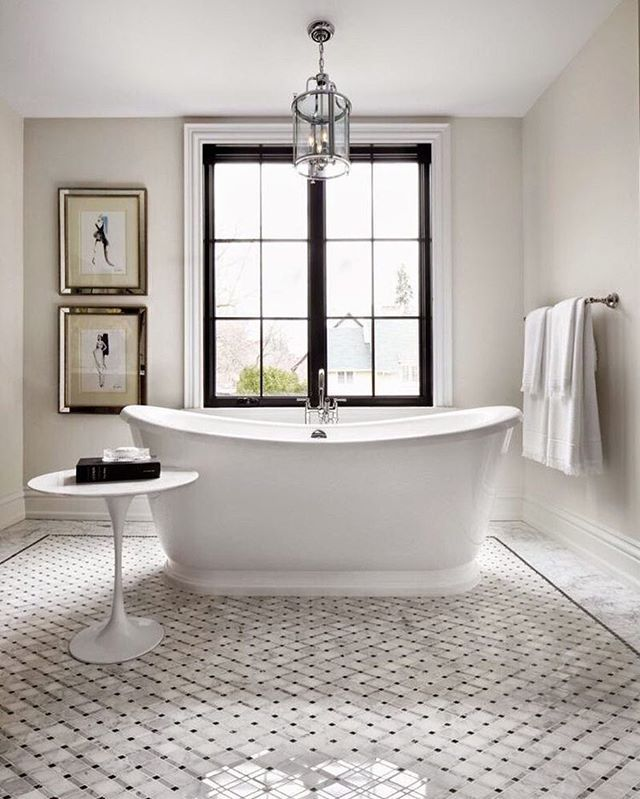 947 Best | BATHROOMS | Images On Pinterest | Bathroom, Bathrooms And  Restroom Decoration