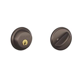 49 best door knobs handles images on pinterest lever door