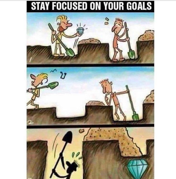 [Image] Found this on instagram http://bit.ly/2mvUxoF #motivation