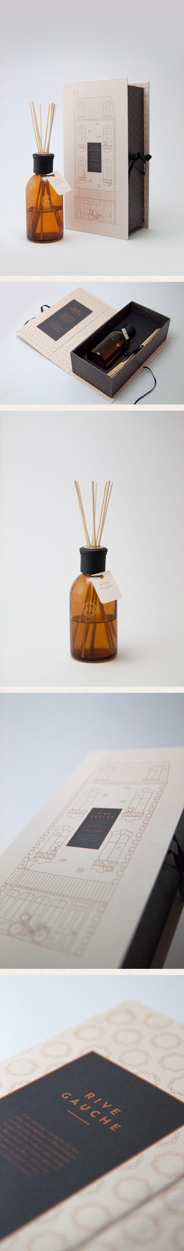 Die besten 25 Rive gauche perfume Ideen auf Pinterest