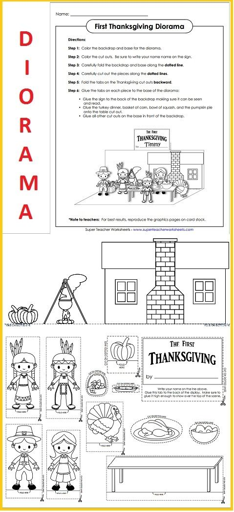 super teacher worksheets thanksgiving essay Free writing worksheets this can be frustrating for the student and teacher alike (from paragraph to essay) thanksgiving poetry worksheet.