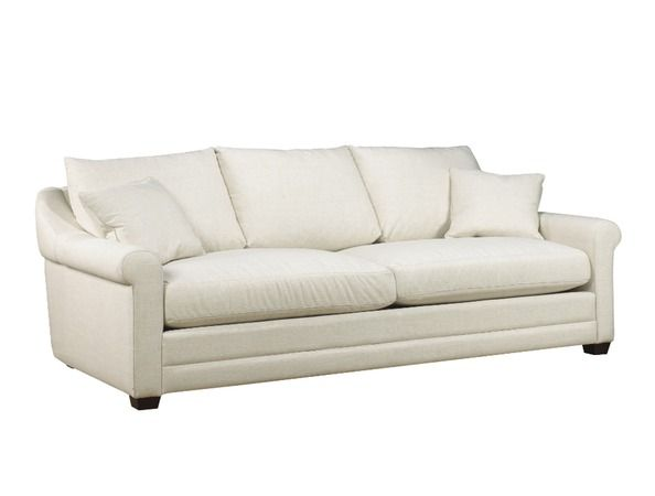 1000 Images About Living Room Sofas On Pinterest Its