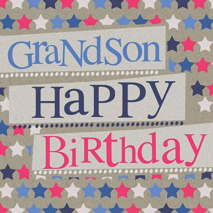 171 Best Images About Birthday On Pinterest