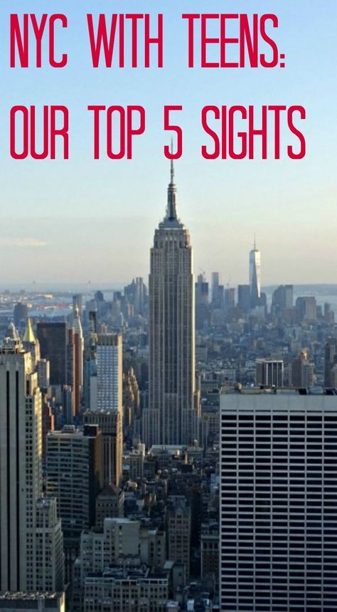 310 best road trip images on pinterest california wine for New york city day trip ideas