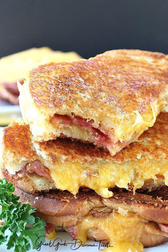 25+ best ideas about Panini shop on Pinterest | Sandwiches, Sandwiches ...