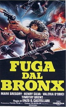 best retro porn movies