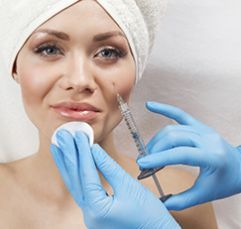 Avoid Bacterial Infections from Dermal Filler Injections