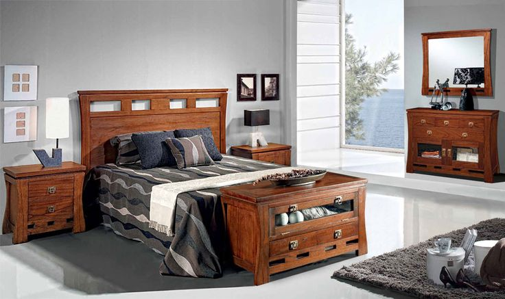 8 best colecci n de muebles coloniales everest images on - Muebles coloniales ...